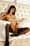 Fit Young Escort Mikel Sexy Cat Dubai - 4