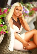 Taste Long Legs Russian Escort Milana Wild Erotic Enjoyment Abu Dhabi - 2