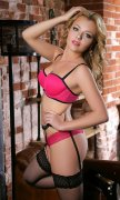 Naughty Escort Haf Knows How To Bring Out Your Hidden Desires Abu Dhabi - 4