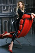 Blonde Escort Silla Let Me Be Your Treat Of The Lonely Night Abu Dhabi - 5