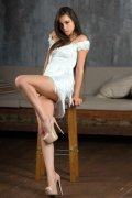 Saucy Russian Escort Nelly Special Erotic Massage And Much More Abu Dhabi - 3