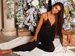 Miraculous European Abu Dhabi Escort Nicolla Meet Me Now - 5