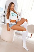 Naughty Ukrainian Escort Odessa To Satisfy Your Deepest Desires Barsha Heights Dubai Photo 1