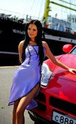 Hot As Hell Ukrainian Escort Olivva Always In Good Mood Barsha Heights Dubai - 2