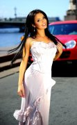 Hot As Hell Ukrainian Escort Olivva Always In Good Mood Barsha Heights Dubai - 3