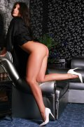 Sizzling Latvian Escort Paula Incall Outcall Available Now Abu Dhabi - 5
