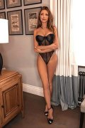 Perfectly Proportioned Escort Pilla Innate Sexuality Abu dhabi - 2