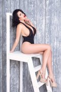 Bisexual Russian Escorts Polly And Viola Erotic Massage Duo Full Service Abu Dhabi - 9