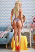 Ultimate Choice Polish Escort Radley Real Hot Fun Abu Dhabi Photo 5