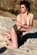 High Class Ukrainian Escort Raisa Curvy Call Girl Abu Dhabi Photo 4