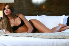 Fantastic Experience Escort Rani Will Suit Your Needs Abu Dhabi - 4