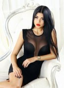 Admirable Serbian Escort Rebecca No Restrictions Business Bay Dubai Photo 3