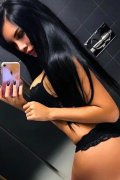 Hot Ukrainian Escort Regina First Time In Town Best Blowjob Jumeirah Dubai - 5
