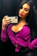 Hot Ukrainian Escort Regina First Time In Town Best Blowjob Jumeirah Dubai - 2