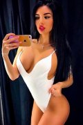 Hot Ukrainian Escort Regina First Time In Town Best Blowjob Jumeirah Dubai - 4
