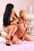 The Best Bisexual Dubai Escorts Rose Salma Not To Be Missed - 2