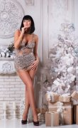 Horny Latvian Escort Ruby Full Service See You Soon XXX Kisses Abu Dhabi UAE Photo 6