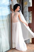 Girl Next Door Estonian Escort Santana Fulfill Your Sexual Dreams Abu Dhabi - 3