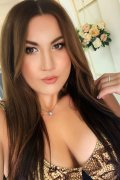 Big Beautiful Woman Serbian Escort Shua Available Now Media City Dubai Photo 5