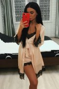 High Class Russian Escort Tonny Sexy Call Girl Sheikh Zayed Road Dubai Photo 4
