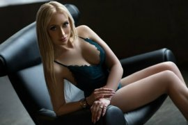 High Class Belarusian Companion Turma Incall Outcall Abu Dhabi Photo 3
