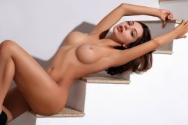 Cheerful Escort Urika Follow Your Sexy Dreams Abu Dhabi - 3