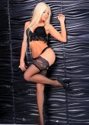 Delightful Model Abu Dhabi Escorts Vik Enjoy My Body - 1