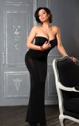 Magnificent Escort Yana Great Time With Happy Ending Dubai - 1