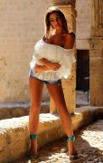 Magnificent Escort Yana Great Time With Happy Ending Dubai - 2