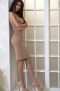 Always Horny Belarusian Escort Yonny Perfect Choice For You Abu Dhabi - 1