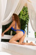Wet And Wild Iranian Escort Zari Anal Sex Barsha Heights Dubai UAE Photo 5