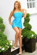 Beautiful Moldovan Escort Lala Full Services Delivered With Passion Tecom Dubai - 1